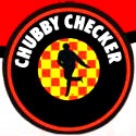 Chubby Checker - booking information