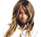 Ciara - booking information