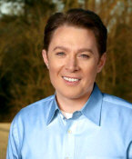 Clay Aiken - booking information