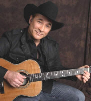 Clint Black - booking information
