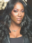 Coko -- booking information