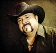 Colt Ford - booking information