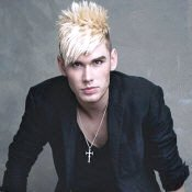 Colton Dixon - booking information
