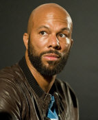 Common -- booking information