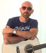 Corey Smith - booking information