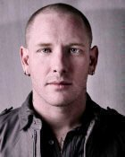 Corey Taylor - booking information