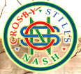 Crosby, Stills & Nash - booking information