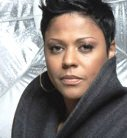 Crystal Waters - booking information