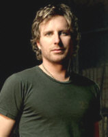 Dierks Bentley - booking information