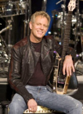 Don Felder - booking information