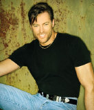 Darryl Worley - booking information