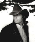 Dwight Yoakam - booking information