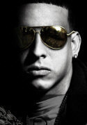 Daddy Yankee - booking information