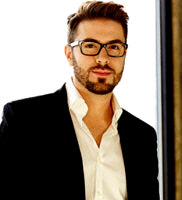 Danny Gokey - booking information