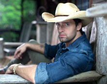 Dean Brody - booking information