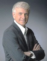 Dennis DeYoung - booking information