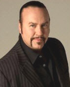 Desmond Child - booking information