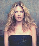 Diana Krall - booking information