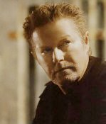 Don Henley - booking information