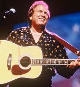 Don McLean - booking information
