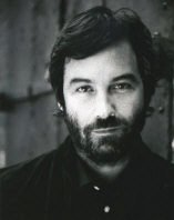 Duncan Sheik - booking information