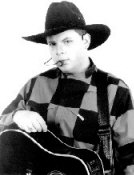 Dean Simmons, Tribute to Garth Brooks - booking information