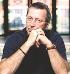 Eric Clapton - booking information