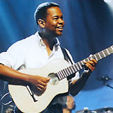 Earl Klugh - booking information