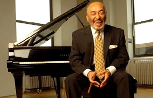 Eddie Palmieri - booking information