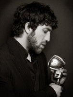 Elliott Yamin - booking information