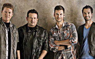 Emerson Drive - booking information