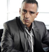 Eros Ramazzotti -- booking information