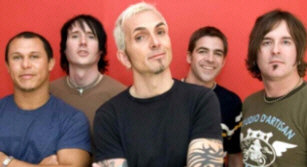 Everclear - booking information