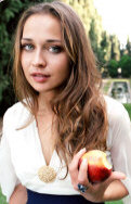 Fiona Apple - booking information