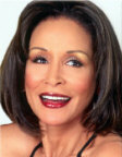 Freda Payne - booking information