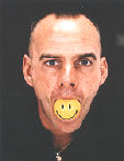 Fatboy Slim, Norman Cook - booking information