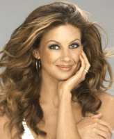 Faith Hill - booking information