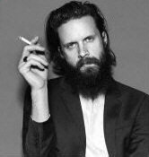 Father John Misty - booking information