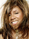 Gloria Gaynor - booking information