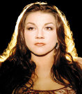 Gretchen Wilson - booking information