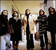 Genesis - booking information