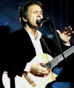 George Dalaras - booking information