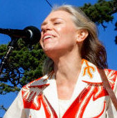 Gillian Welch - booking information