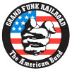 Grand Funk Railroad - booking information