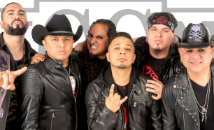 Grupo Siggno - booking information