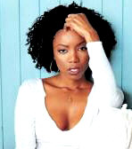 Heather Headley - booking information