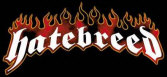 Hatebreed - booking information