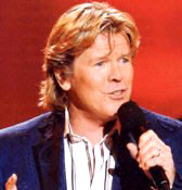 Herman's Hermits starring Peter Noone - booking information