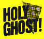 Holy Ghost! - booking information