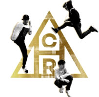 Hot Chelle Rae - booking information